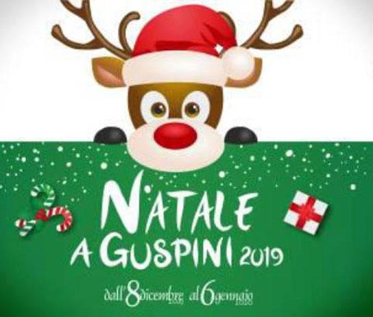 Natale_evento