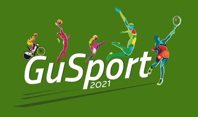 GuSport 2021: una giornata all'insegna dello sport e del benessere
