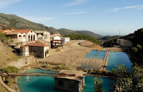Sardinia-Montevecchio-23-1024x657
